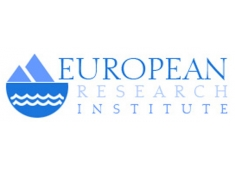 european-research-institute.jpg